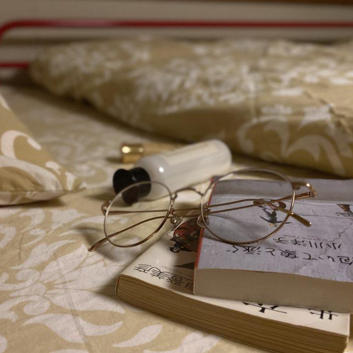 寝具も、インテリア。眠る場を整える、布団用カバー&シーツの画像