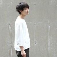 編集スタッフ 佐々木