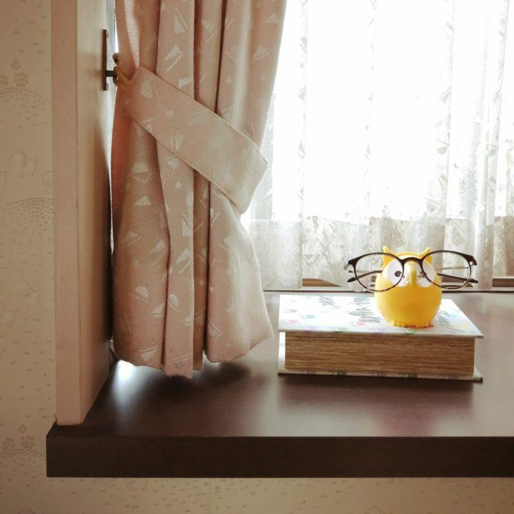 憧れの寝室。私がインテリアやレイアウトに求めることの画像