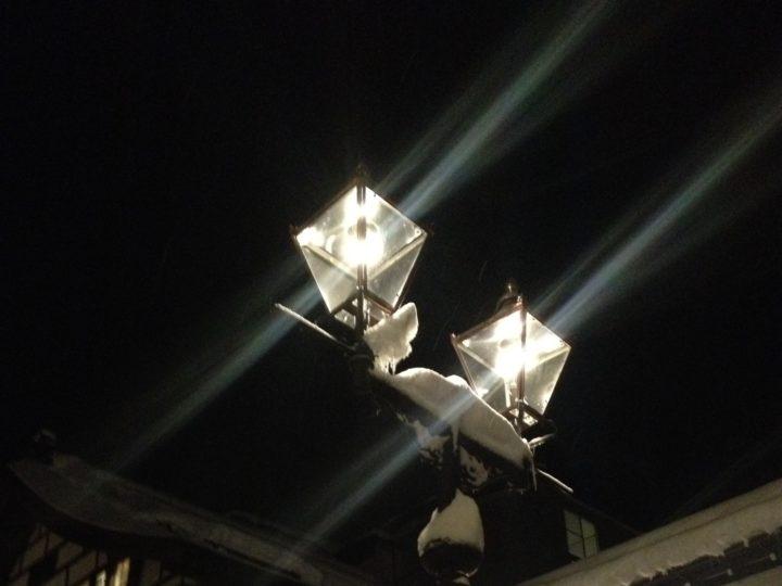【座談会】夜更かしについて考える夜(前編)~大学生の夜の過ごし方あるある?~の画像