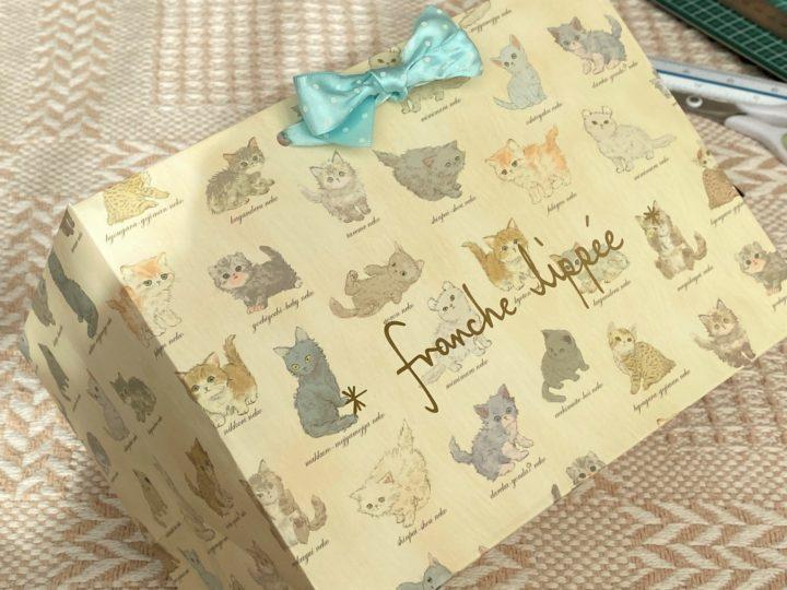溜まりがちな紙袋を収納に使うアイデアでスッキリな暮らしの画像
