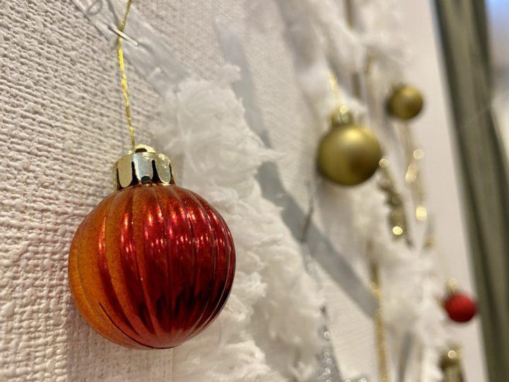 おうちクリスマスを楽しもう!暮らしのアイデア、読みもの紹介の画像