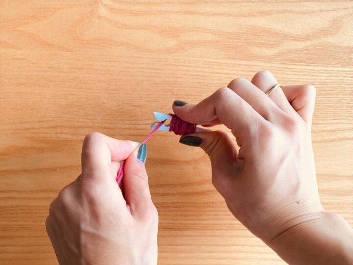 刺繍糸_クリップ