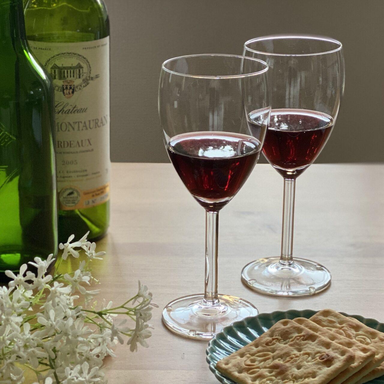ワイン ワイングラス 収納