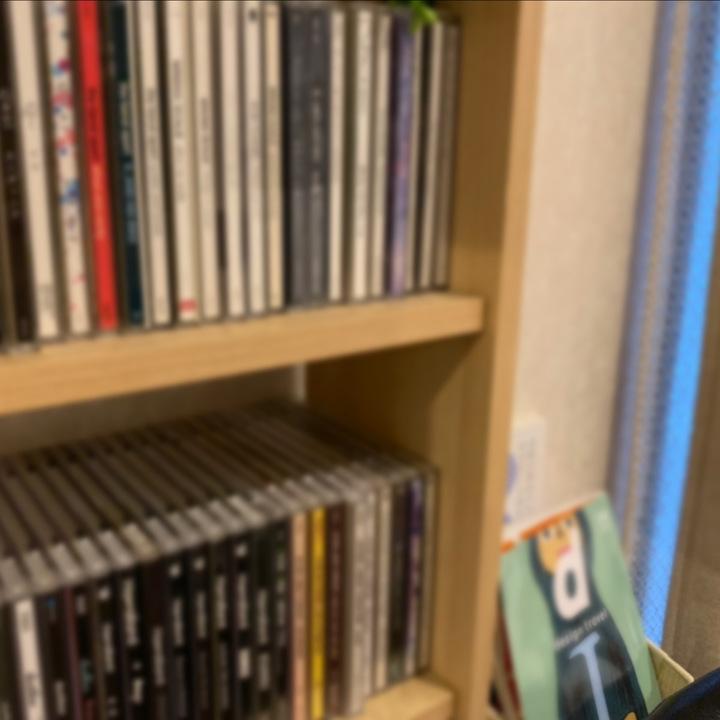 お父さんの書斎のイメージ画像