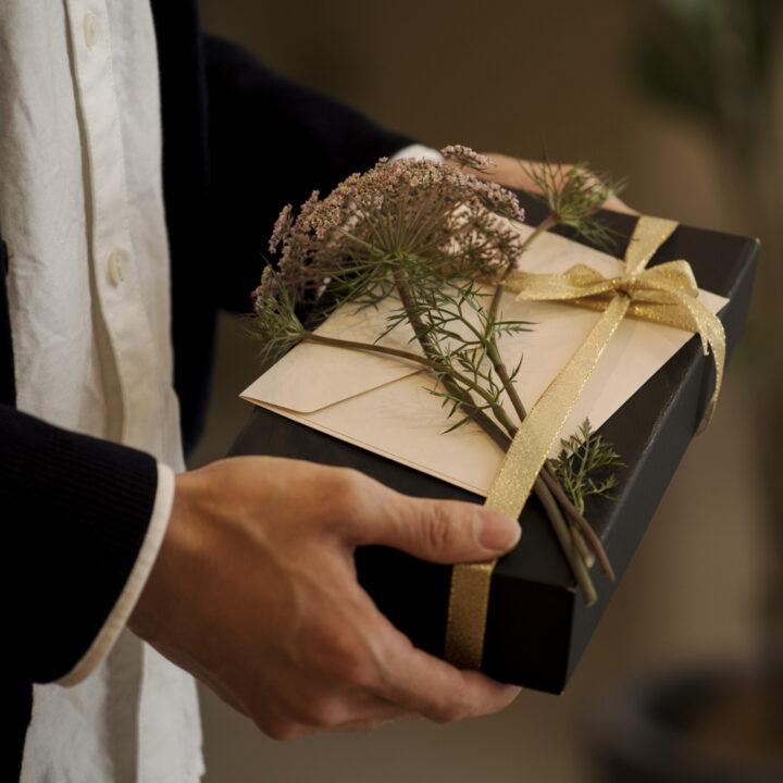 父の日にもらって嬉しい定番は?心に残るプレゼント選びのコツの画像