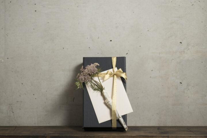 もらって嬉しい!父の日に送る、おすすめプレゼントの選び方の画像