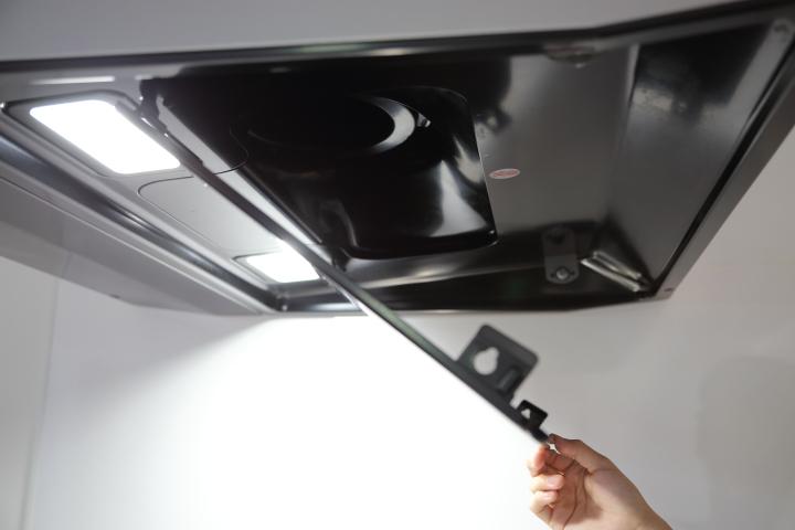 入居前に予防する掃除|新居だからこそ汚れ防止をしようの画像